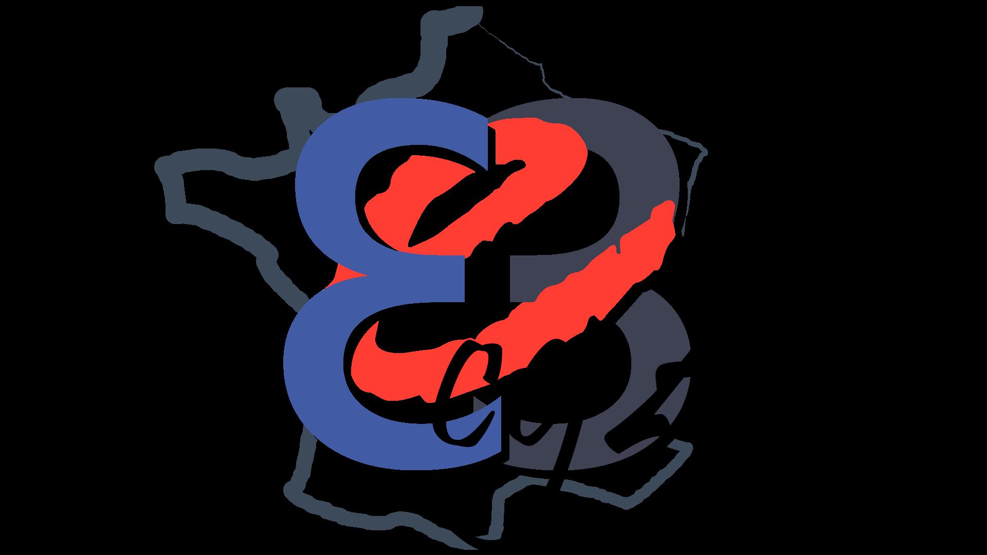 E3CGACOMPTA